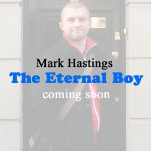 TheEternalBoy-pre-sq