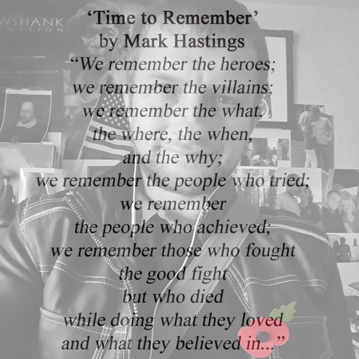 Time-to-remember-poem-excerpt