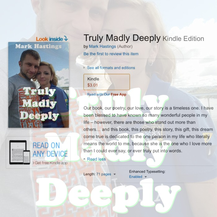 Truly-Madly-Deeply-Amz-sq1