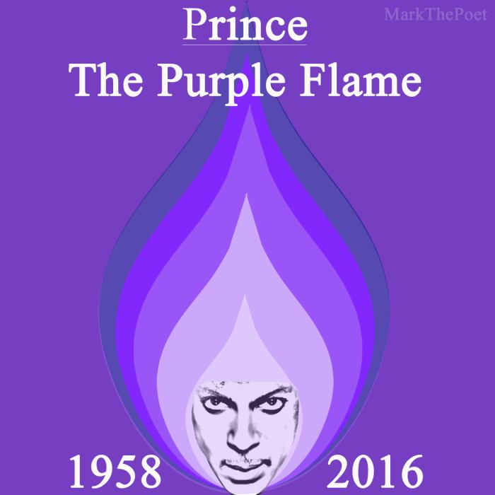 Prince-thepurpleflame-date