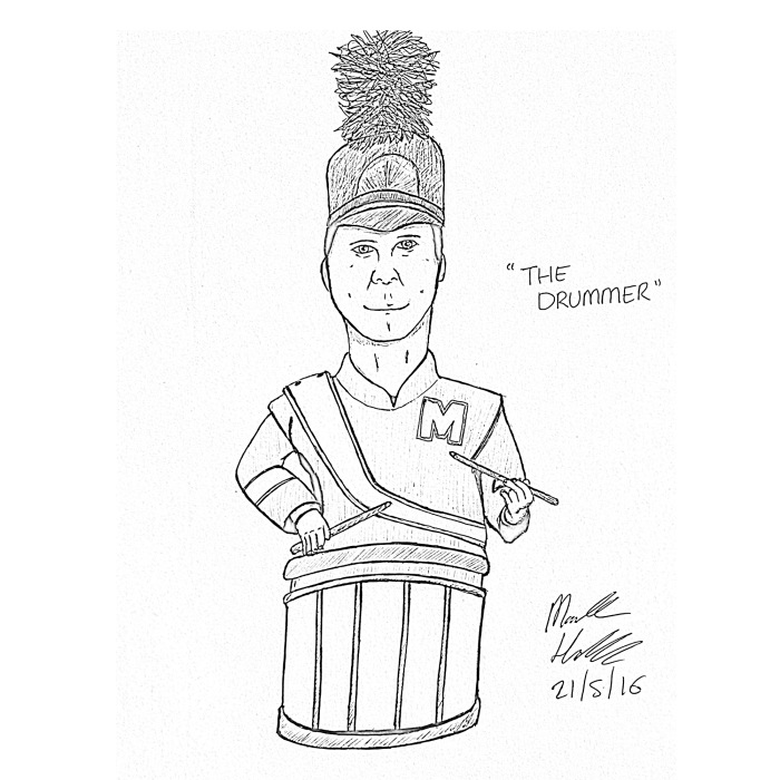 TheDrummer-sketch-sq