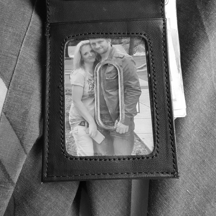 melissa-Mark-picture in my wallet