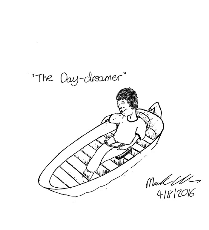 TheDay-Dreamer