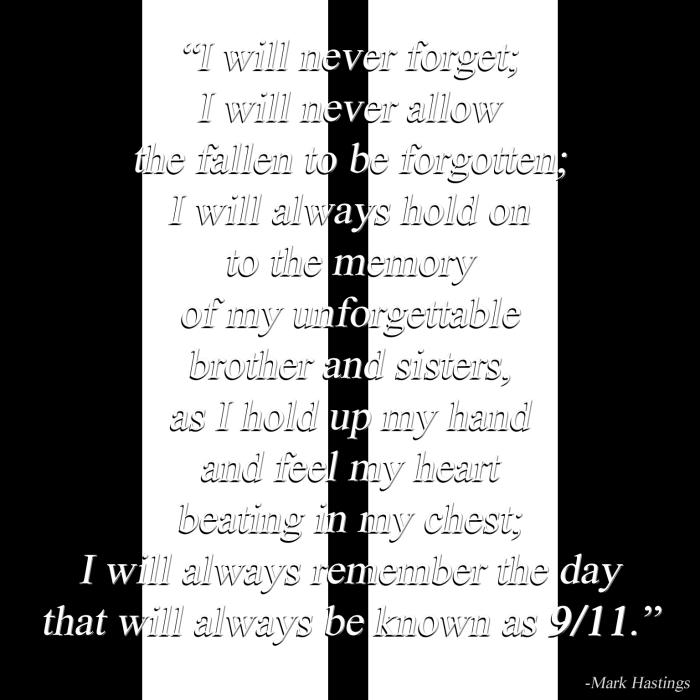 9-11-poem