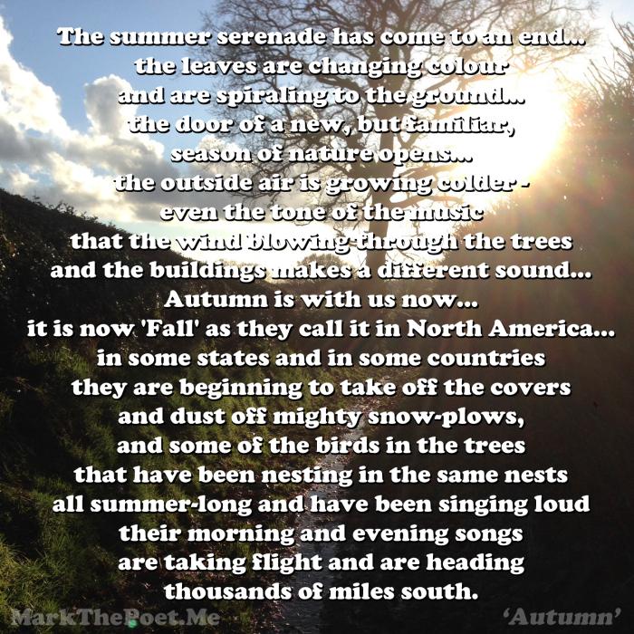 autumn-poem