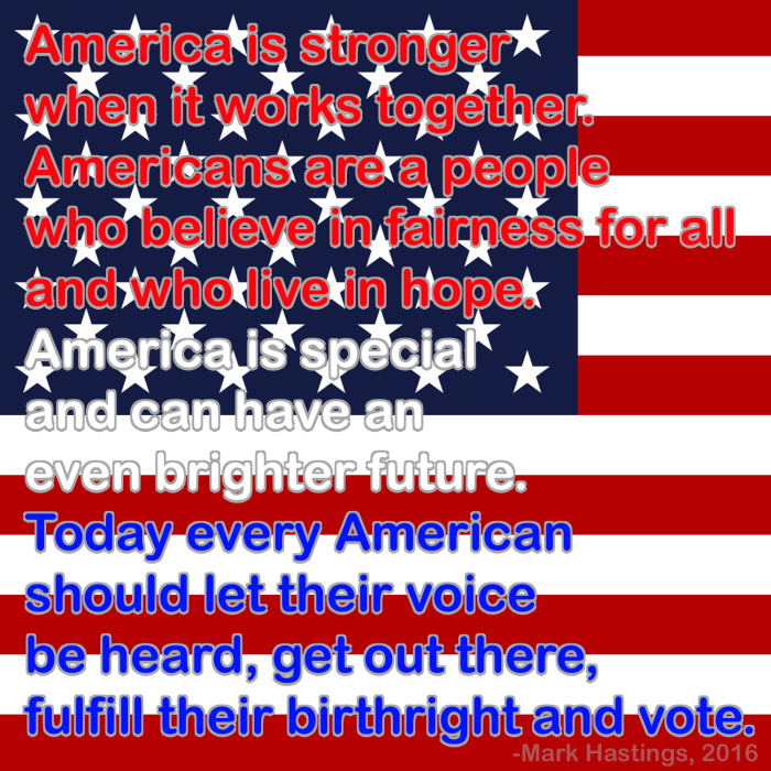 mypoem-americanbirthright
